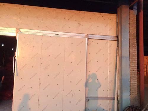 cold room door.jpg
