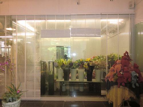 flower shop cold room.jpg