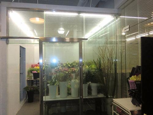 flower cold room.jpg