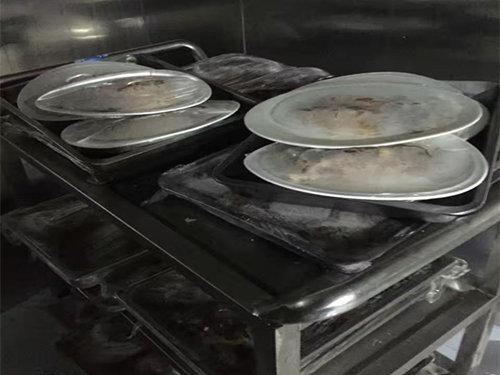 dumpling cold room.jpg