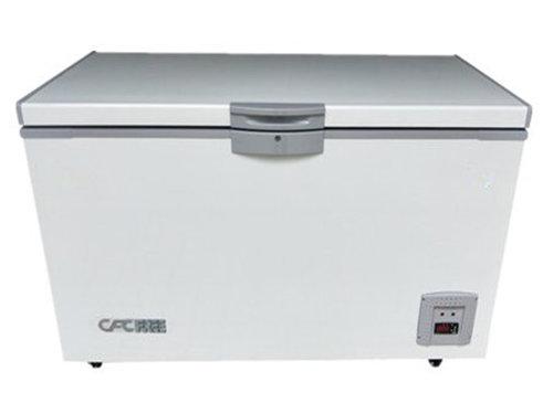 -45°C low temperature mini freezer.jpg