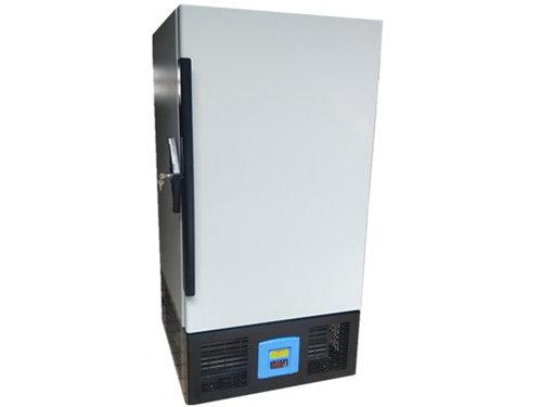 -45 °C low temperature upright freezer .jpg