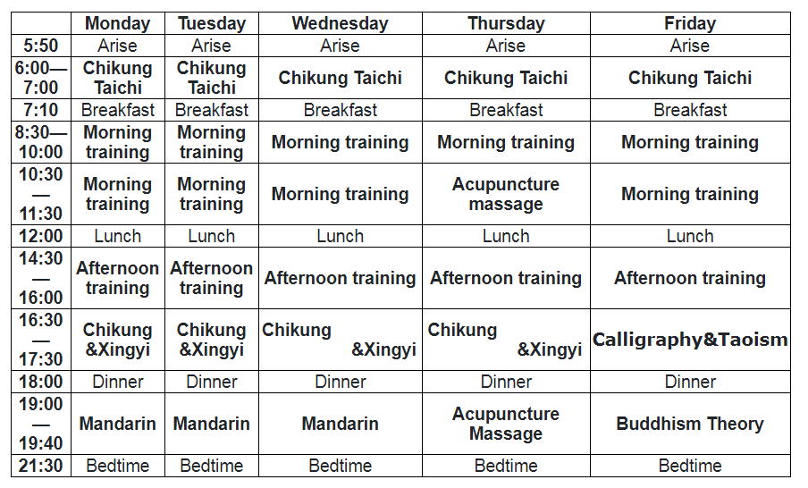 training daily schedule.png