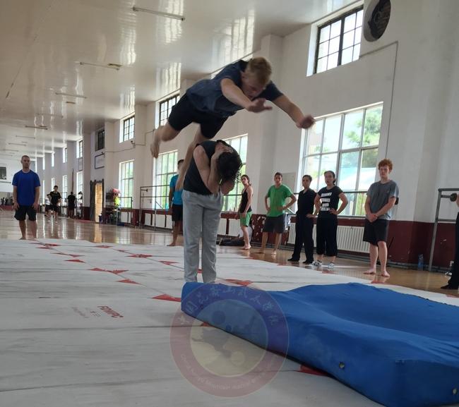 shaolin-jumping (2).jpg