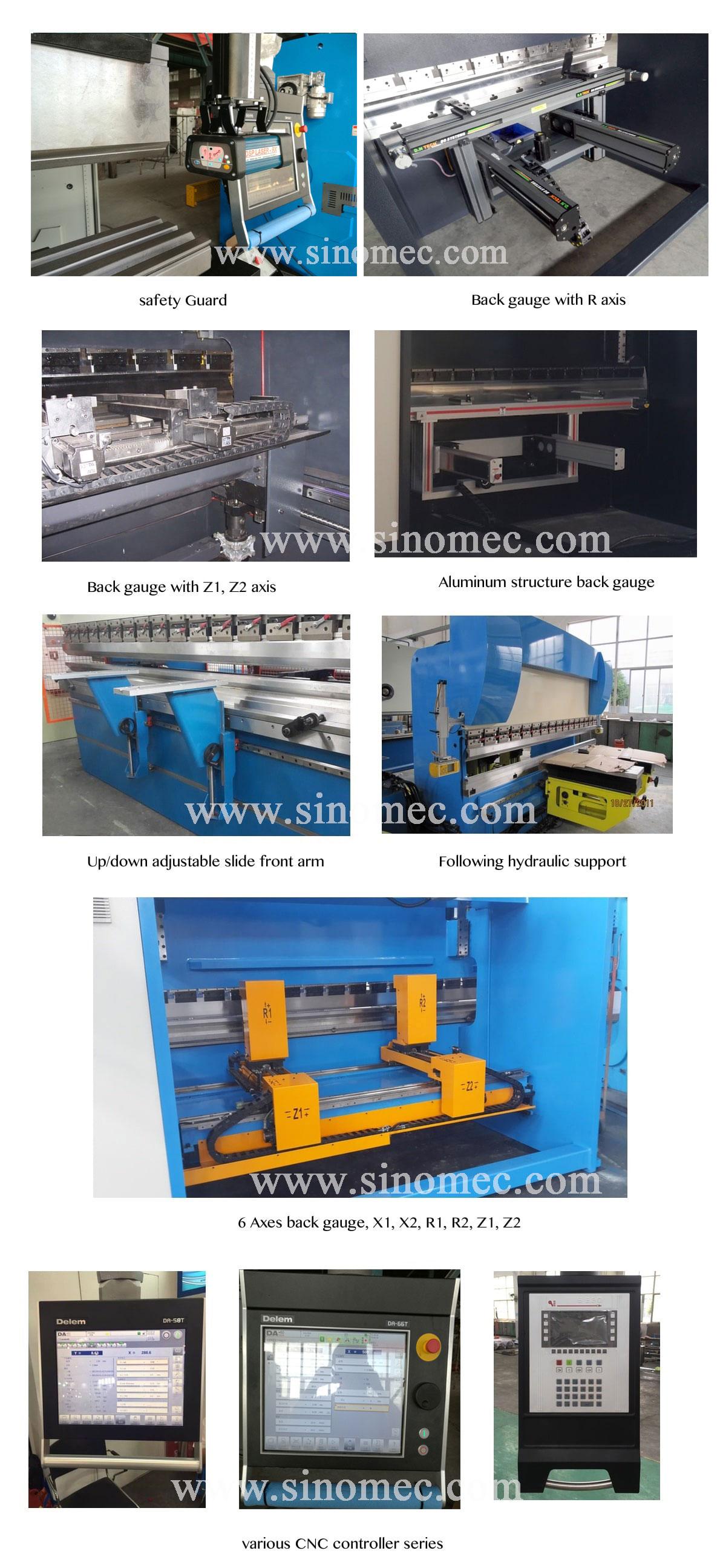 CNC-Machine-detail (2).jpg