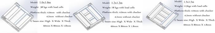 floor scale.png