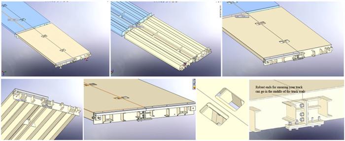 truck scale drawing.jpg