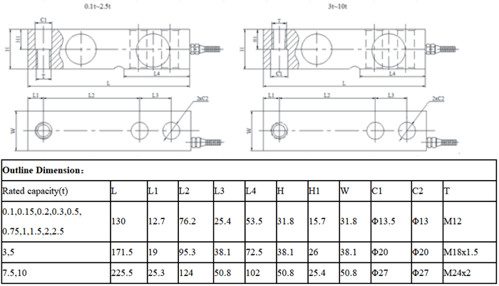 LOADCELL.png