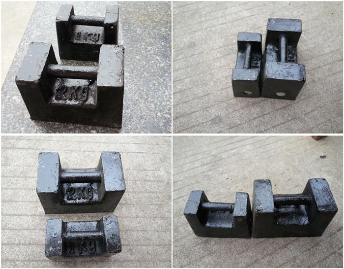 1kg 2kg weights.jpg