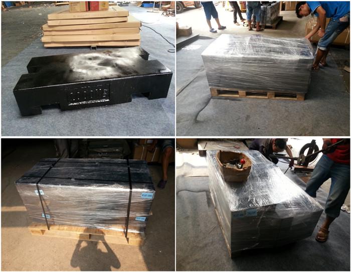 1000kg weights.jpg