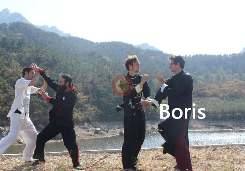 boris (5).jpg