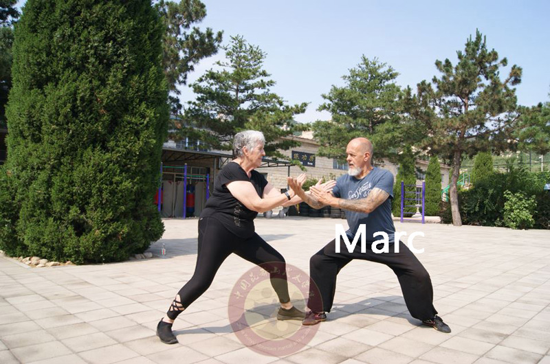 Marc-(2)11.jpg