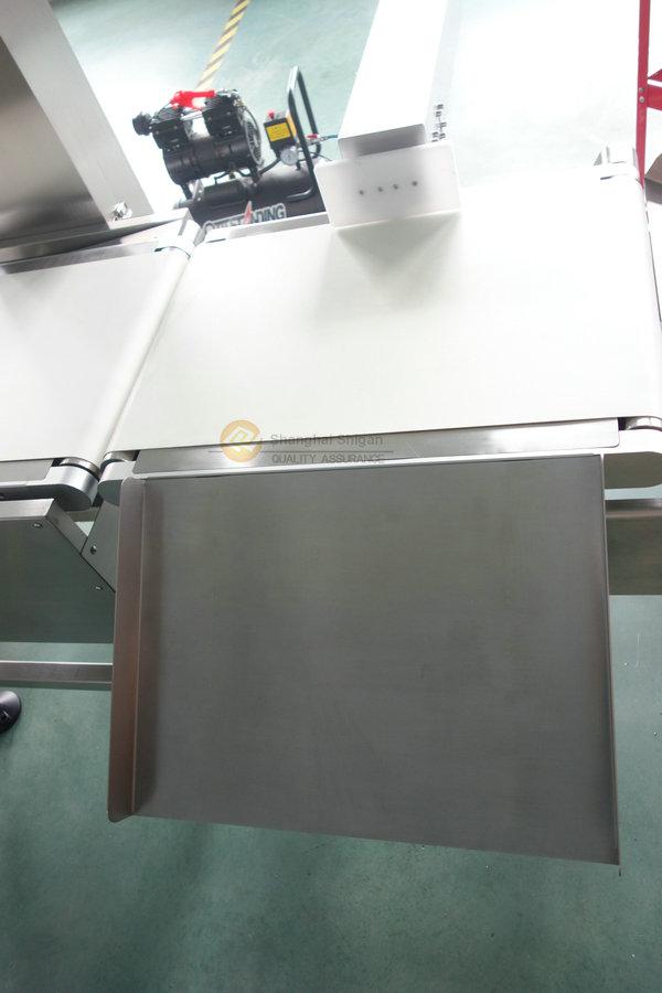 DSC02445.JPG