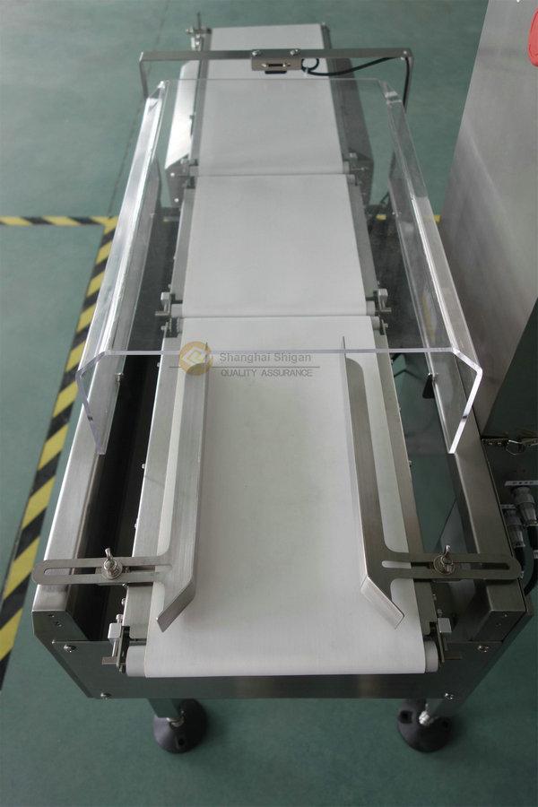 এসজি -200 ইউএইচ, 到 到 左 剔除 3.JPG