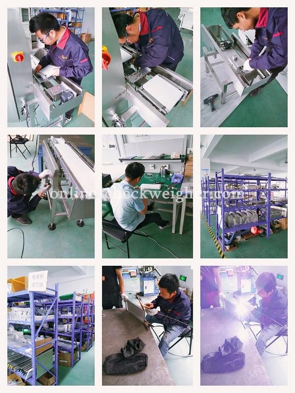 工厂 实 拍 图 .webp.jpg