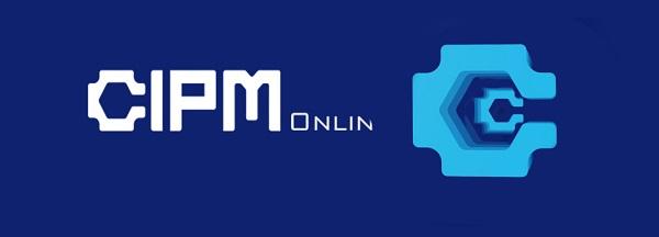 CIPM1.jpg