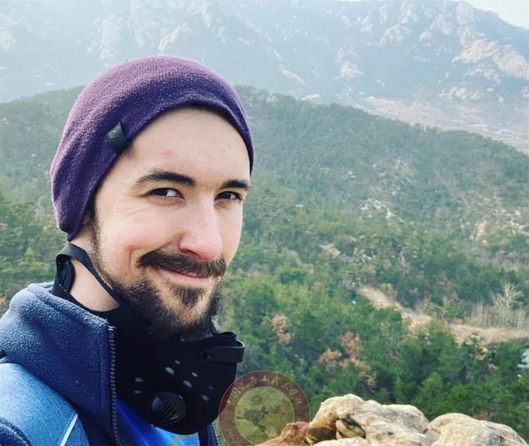 Kunyu mountain Reviews
